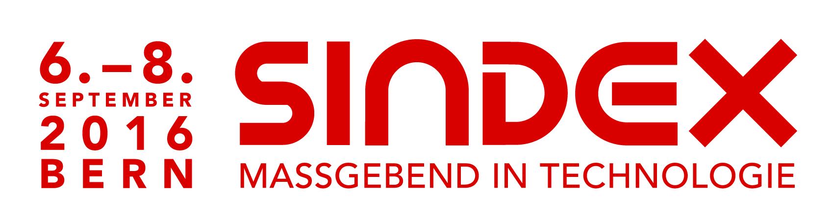 Sindex Bern