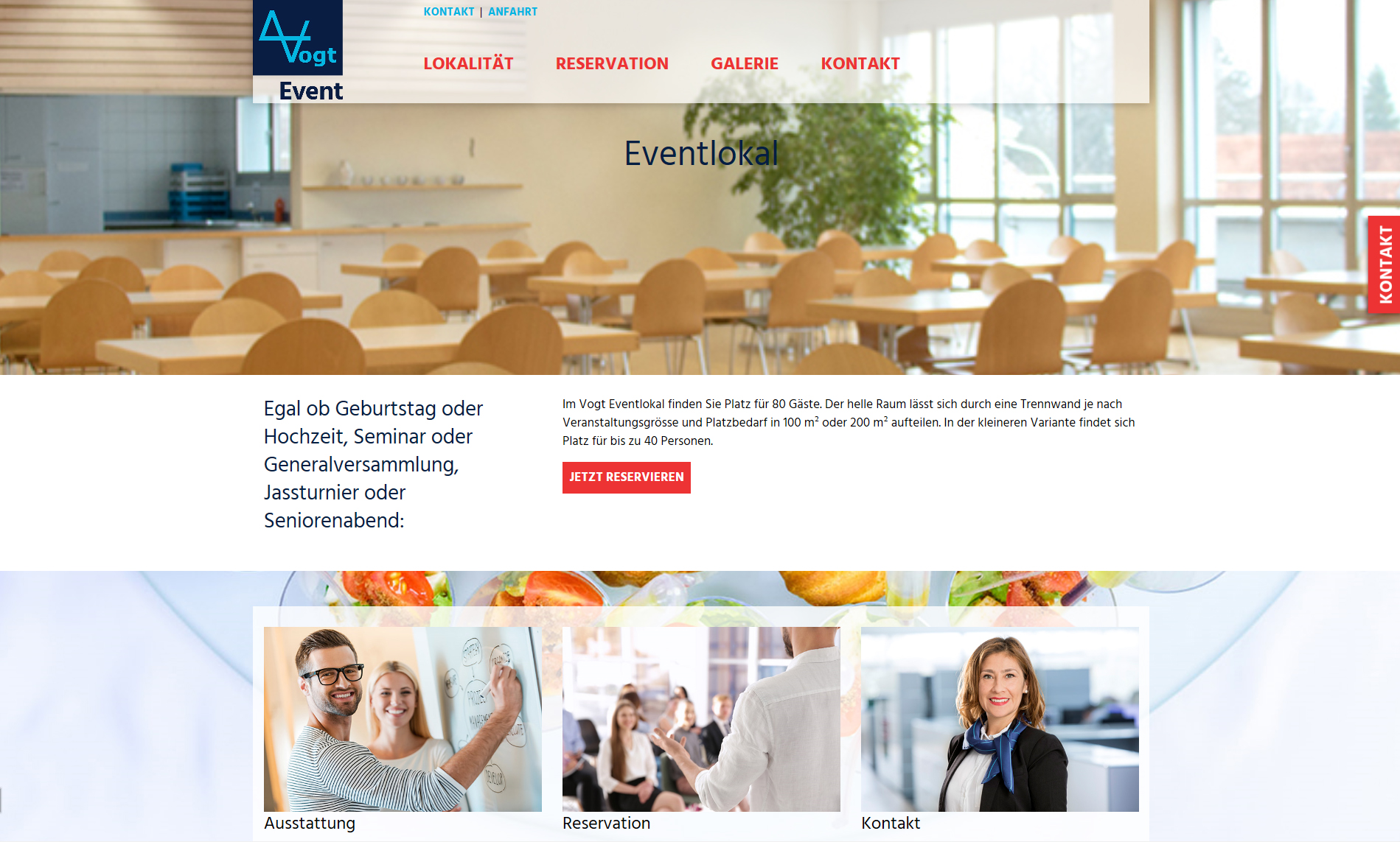 webseite_eventlokal_neu