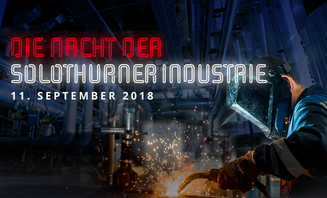 IndustrienachtSolothurn_ohne